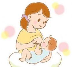 教你母乳的储存和使用方法