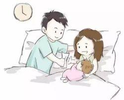 关于母乳喂养的4个新发现